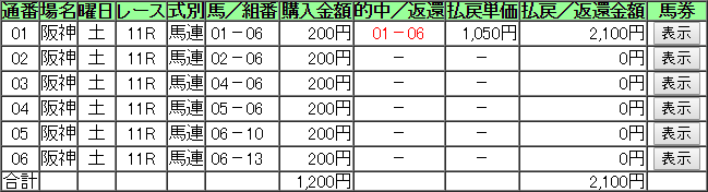 201804140911_3.png