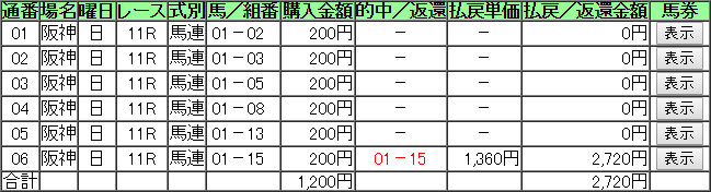 201804150911_3.png